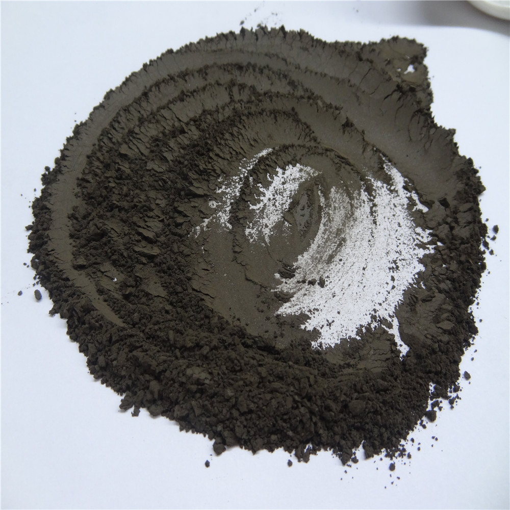 Chromite sand casting sand molding sand for sale