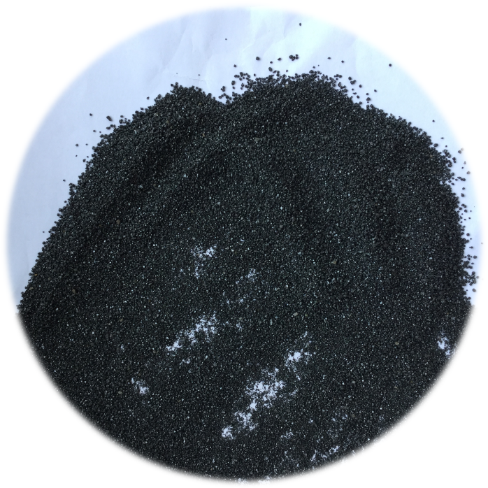 Chromite sand (2).png